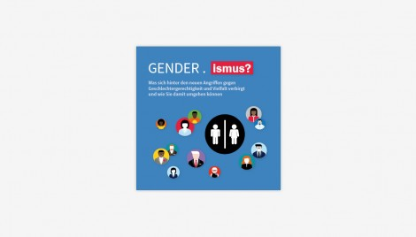 Folder 'Gender.ismus'